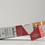Срок годности у сигарет?