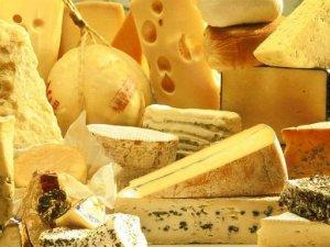 Cрок годности сыра