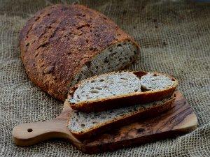 Cрок годности хлеба