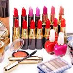 Cрок годности косметики
