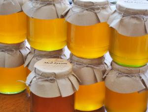 Есть ли срок годности у меда?