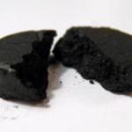 Cрок годности активированного угля