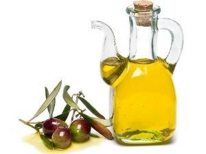 Cрок годности оливкового масла