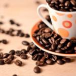 Срок годности кофе